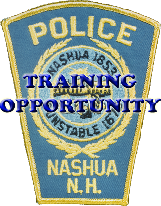 The Official Website of the Nashua New Hampshire Police